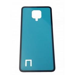 Xiaomi Redmi Note 9 Pro Back cover adhesive sticker