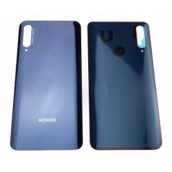 Huawei Honor 9X Pro (HLK-AL10) Battery cover black