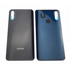Huawei Honor 9X (STK-LX1) Kryt zadný čierna