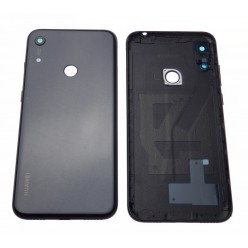 Huawei Y6s (JAT-L29) Battery cover black