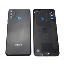 Honor 9A (MOA-LX9N) Battery cover black