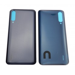 Xiaomi Mi A3 Battery cover gray