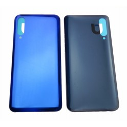 Xiaomi Mi A3 Battery cover blue