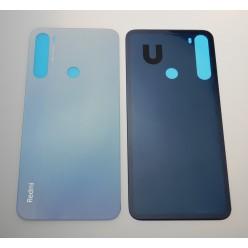 Xiaomi Redmi Note 8 Battery cover white