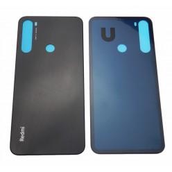 Xiaomi Redmi Note 8 Battery cover black