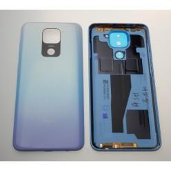 Xiaomi Redmi Note 9 Battery cover white