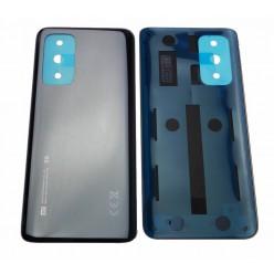Xiaomi Mi Note 10 Pro, Mi Note 10 Battery cover green