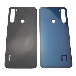 Xiaomi Redmi Note 8T Battery cover gray