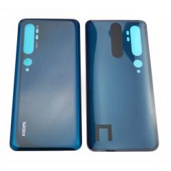 Xiaomi Mi 10T 5G Battery cover black