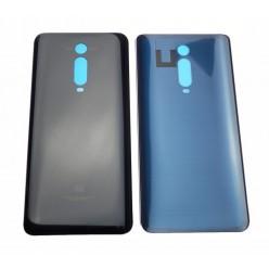 Xiaomi Mi 9T Battery cover black