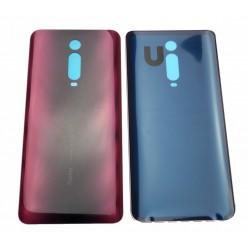 Xiaomi Mi 9T Battery cover red