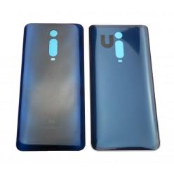 Xiaomi Mi 9T Battery cover blue