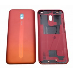 Xiaomi Redmi 8A Battery cover orange