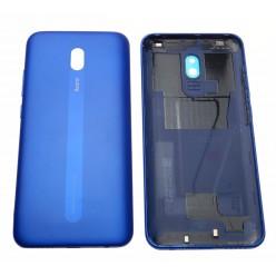 Xiaomi Redmi 8A Battery cover blue