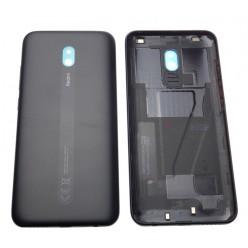 Xiaomi Redmi 8A Battery cover black