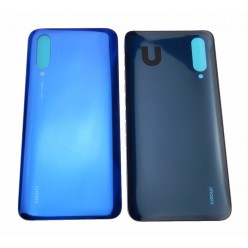 Xiaomi Mi 9 Lite Battery cover blue