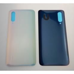 Xiaomi Mi 9 Lite Battery cover white