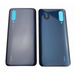 Xiaomi Mi 9 Lite Battery cover gray