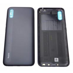 Xiaomi Redmi 9A Battery cover gray