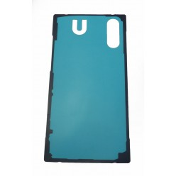Samsung Galaxy Note 10 Plus N975F Back cover adhesive sticker
