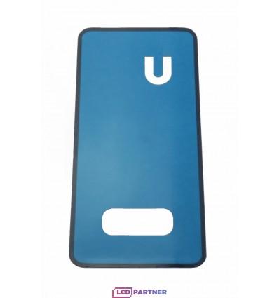 Samsung Galaxy S10e G970F Lepka zadného krytu