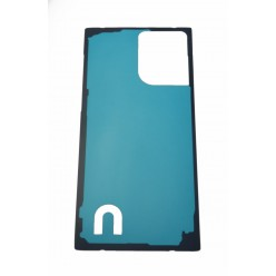 Samsung Galaxy Note 10 N970F Back cover adhesive sticker
