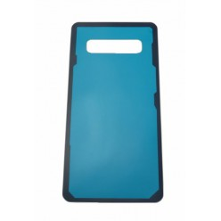 Samsung Galaxy S10 Plus G975F Back cover adhesive sticker