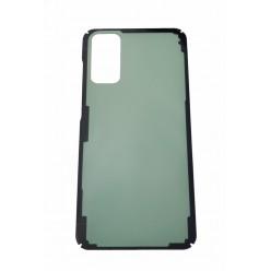 Samsung Galaxy S20 SM-G980F Lepka zadného krytu