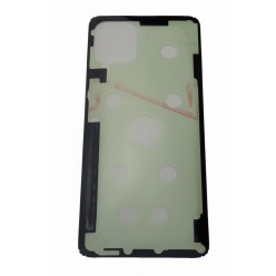 Samsung Galaxy Note 10 Lite N770F Back cover adhesive sticker