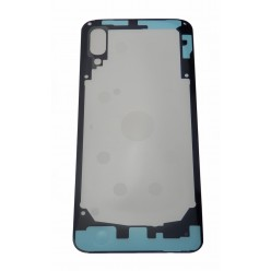 Samsung Galaxy A20s SM-A207F Back cover adhesive sticker