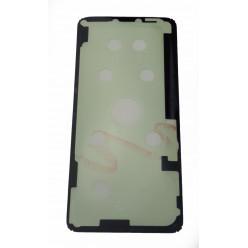 Samsung Galaxy A21s SM-A217F Back cover adhesive sticker