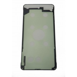 Samsung Galaxy A41 SM-A415FN Back cover adhesive sticker