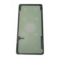 Samsung Galaxy S10 lite SM-G770F Back cover adhesive sticker