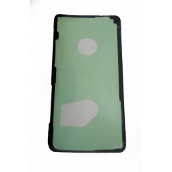 Samsung Galaxy Note 20 SM-N980 Back cover adhesive sticker