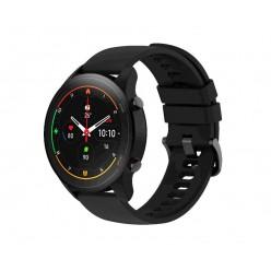 Xiaomi Mi Watch čierna