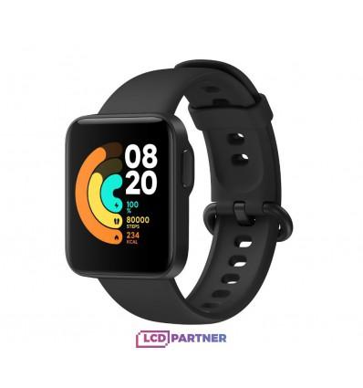Xiaomi Mi Watch Lite čierna
