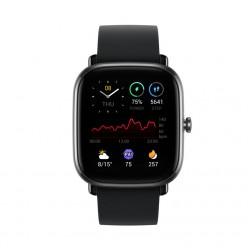 Xiaomi Amazfit GTS 2 Mini čierna