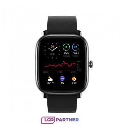 Xiaomi Amazfit GTS 2 Mini black