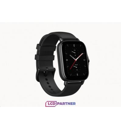 Xiaomi Amazfit GTR 2E Midnight Black