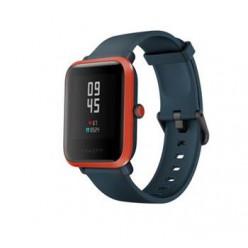 Xiaomi Amazfit Bip S oranžová