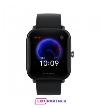 Xiaomi Amazfit Bip U Pro čierna