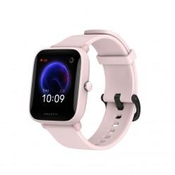 Xiaomi Amazfit Bip U ružová