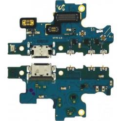 Samsung Galaxy S10 lite SM-G770F Charging flex - original