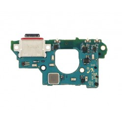 Samsung Galaxy S20 FE SM-G780F Charging flex - original