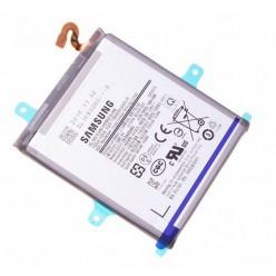 Samsung Galaxy A9 (2018) A920F Battery EB-BA920ABU - original