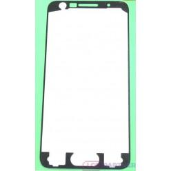 Samsung Galaxy A3 A300F - LCD adhesive sticker - original