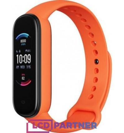 Xiaomi Azmafit Band 5 orange