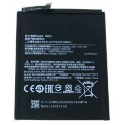 Xiaomi Mi 8 Lite Battery BM3J