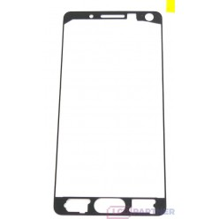 Samsung Galaxy A5 A500F - Lepka LCD displeja - originál