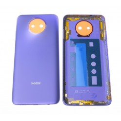 Xiaomi Redmi Note 9T 5G Battery cover violet